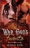 The War God's Favorite