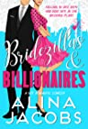 Bridezillas And Billionaires