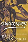 Surrender (Seaside Pictures, #4)