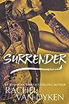 Surrender (Seaside Pictures, #4) audiobook review