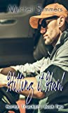 Hitting it Hard: Horny Trucker - Book Two