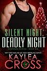 Silent Night, Deadly Night (Suspense #6)