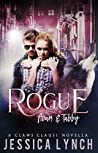 Rogue (Claws Clause, #2.5)