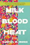 Milk Blood Heat