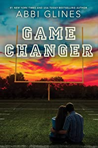 Game Changer (The Field Party, #6)