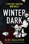Winter Dark (Winter #1)