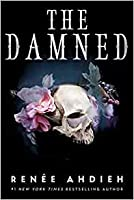 The Damned (The Beautiful, #2)