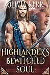 Highlander's Bewitched Soul