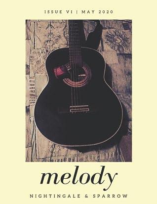 Melody: Nightingale & Sparrow, issue no. VI
