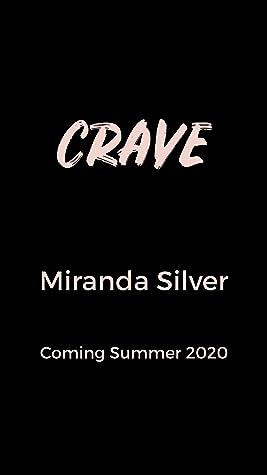 Crave: Short Stories