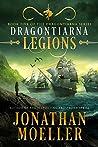 Dragontiarna: Legions