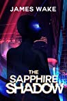 The Sapphire Shadow