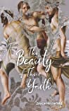 The Beauty of Their Youth: Stories (American Storytellers)