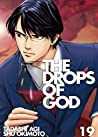Drops of God Vol. 19