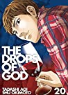 Drops of God Vol. 20