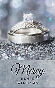 Mercy (Yours #1)