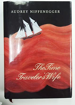The Time Traveler's Wife (Limited edition)