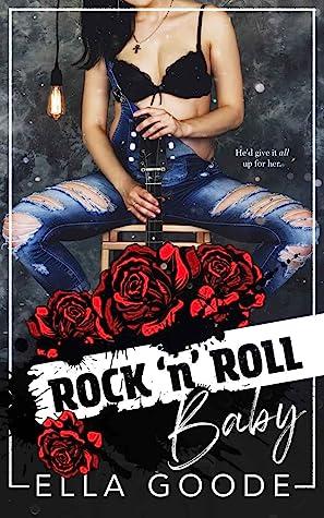 Rock 'n' Roll Baby