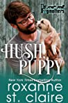Hush, Puppy (The Dogmothers, #4) audiobook review