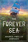 Review of The Forever Sea by Joshua Phillip Johnson