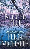 Bitter Pill (Sisterhood #32)