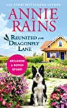 Reunited on Dragonfly Lane (Sweetwater Springs, #7)
