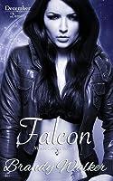 Falcon: December