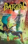 Batgirl, Vol. 7: Oracle Rising