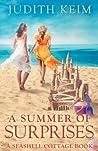 A Summer of Surprises