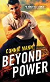 Beyond Power (Florida Wildlife Warriors #2)