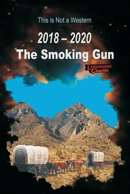 2018 - 2020 The Smoking Gun