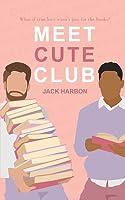 Meet Cute Club (Sweet Rose #1)