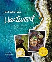 De keuken van Hartwood: Een culinair avontuur op Yucatán