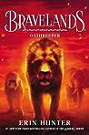 Oathkeeper (Bravelands, #6)