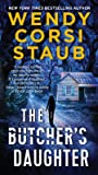 The Butcher's Daughter (The Foundlings Trilogy, #3)