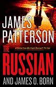 The Russian (Michael Bennett #13)