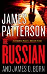 The Russian (Michael Bennett #13)