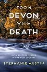 From Devon with Death