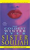 The Coldest Winter Ever (The Coldest Winter Ever, #1)