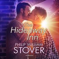 The Hideaway Inn (Seasons of New Hope #1)