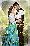 Margaret of Milton