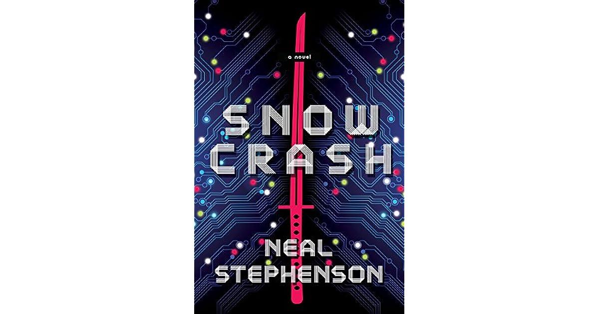 Tieu-thuyet-Snow-Crash