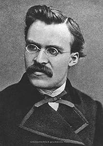 Friedrich Nietzsche - Gesammelte Werke in ZWEI Bänden: Rücksichtslos, Tatsächlich und Absolut ALLE Werke von Friedrich Nietzsche in ZWEI Bänden. Arial 10 - Band 2/2