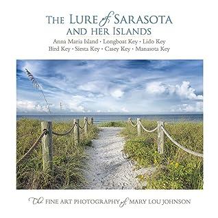 The Lure of Sarasota and Her Islands ~ Anna Maria Island ...