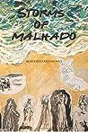 Storms of Malhado