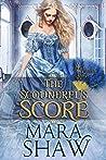The Scoundrel's Score