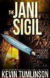 The Jani Sigil (Dan Kotler #7.5)