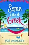 Some Like it Greek