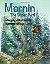 Mornin: The Super Bird