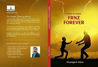 Listen To Heart Frnz Forever